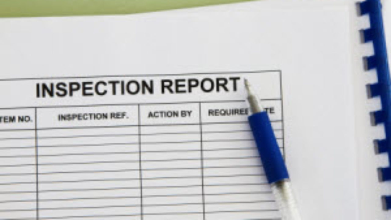 Why Do I Need A Termite Inspection Report Clearance Letter