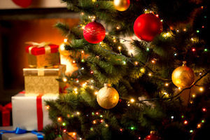 Things to Do in Johns Creek for the Holidays