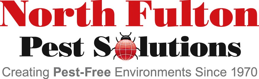 R. Blake Edwards of North Fulton Pest Solutions Achieves Associate Certified Entomologist Status